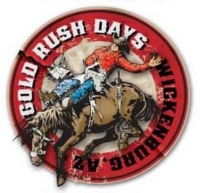 gold rush logo only 2018.jpg
