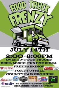Copy of Food Truck Flyer (3)